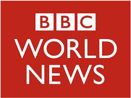 BBC News: Cleric launches 'counter-terrorism' curriculum