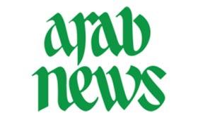 Arab News: Qadri launches anti-Daesh curriculum in Britain