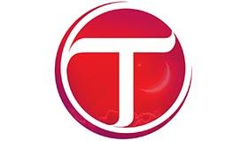 Tribune: Tahirul Qadri launches anti-ISIS curriculum in Britain