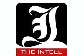 The Intelligencer: Islamic scholar unveils anti-terror school curriculum