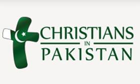 Christians in Pakistan: Tahir Ul Qadri Launches Anti ISIS Curriculum in Britain