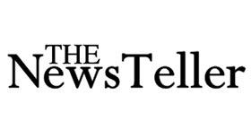 The News Teller: Adept scholar Tahir ul Qadri proposes 'Anti-Terror Curriculum'